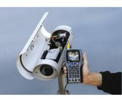 CCTV Technician Required Having Expeince For Our Company In karachi