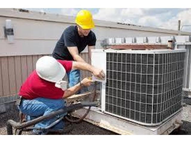 Needed Expert Ac Technician Staff For Our Company In Dubai