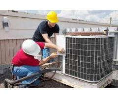 Needed Expert Ac Technician Staff For Our Company In Dubai Office In Sialkot