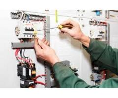 In Manufacturing Company Available Electrical And Mechanical Posts Multan