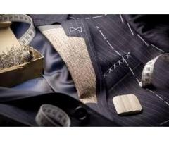 Garments Industry Looking For Tailors, Cutting Masters And Helpers -Sadiqabad