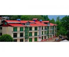Bhurban Continental Apartments Murree Payment Schedule ,Easy Installments