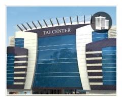 Payment Schedule Of Ground floor shops In Taj Center Sialkot , Easy Installments
