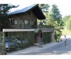 Payment Schedule Of Bhurban Hills Apartments Murree Easy Installments Plans