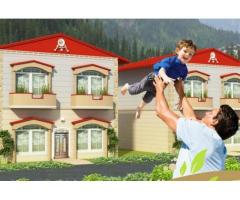 Green Hill Resorts Murree Booking Details Houses On Easy Installments