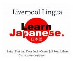 Learn Chinese language, Korean language, Mandarin, japanese Language ,