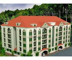 Concordia Executive Residency, Bhurban Murree Booking Details And Prices Lists