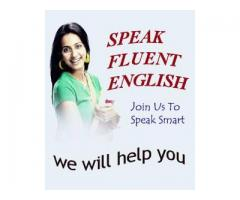 Join Native Best Spoken English Classes in Lahore Liverpool lingua