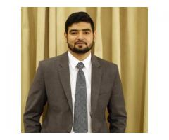 Looking For Simple And Loving Bride For Marriage From Lahore